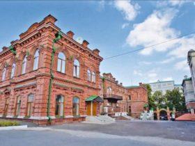 Сооружения, представляющие собой предмет культурного наследия либо находящиеся в особо охраняемой зоне, и иные объекты.