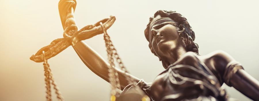 Решение земельных споров в судебном порядке